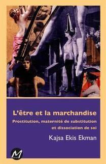 Prostitution - Rendre tabou la notion de victime pour masquer l'existence d'agresseurs   abolition   Scoop.it