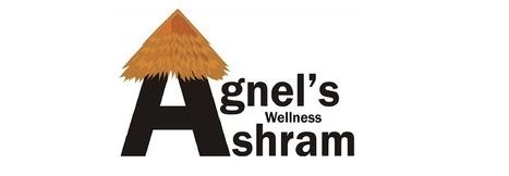 Agnel's Wellness Ashram: Calling all Wellness Seekers!   Ayurveda   Scoop.it