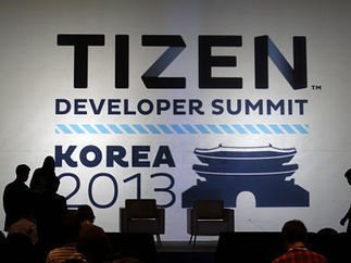 Samsung, Tizen and the Internet of Things revolution - Firstpost | the internet of things | Scoop.it