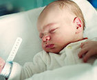 Babies born on the weekend have slightly higher death risk | Risk and Uncertainty: measurement, management and understanding | Scoop.it
