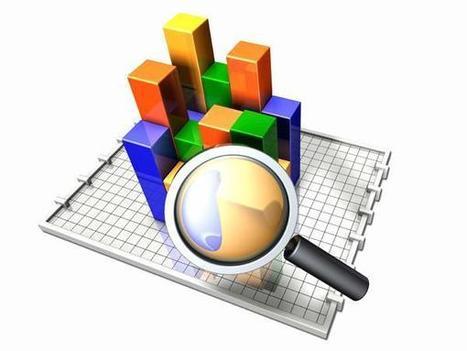 Google Piper : quelques chiffres qui donnent le vertige ! - Actualité Abondance | Veille et Intelligence Economique | Scoop.it