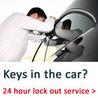 Car Locksmith Device & Service