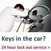 Automotive Locksmiths Master in Melbourne | Car Locksmith Device & Service | Scoop.it