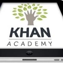 Resultados de la educación online | Videojuegos: desarrollo, investigación, formación y cómo aterrizar las tecnologías a lo que hacemos | Scoop.it