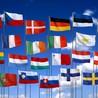 Lean Six Sigma - Europe and UK