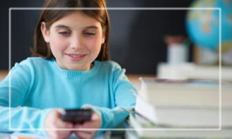 Five Easy Ways to Make Schools and Tech Connect | e-learning y aprendizaje para toda la vida | Scoop.it