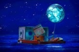 Annonce du programme : La Petite Fabrique du Monde ! | au fil d'animation | Scoop.it