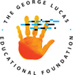 The George Lucas Educational Foundation | Edutopia | Using Digital Technologies to create and enhance Design Technology in a primary classroom | Scoop.it