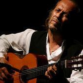 Paco de Lucia, maître de la guitare flamenco, est mort - le Monde   Bruce Springsteen   Scoop.it