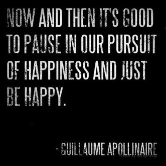 inspiration | Happiness & Positive Performance | Scoop.it