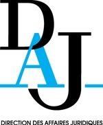 Les délais de paiement dans les contrats de la commande publique | DAJ | e-santé, TIC & co | Scoop.it