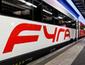 La SNCB envisage d'abandonner le Fyra | Belgitude | Scoop.it