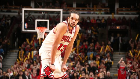 NBA Overnight: Bulls-Heat Will Never Die   Winning The Internet   Scoop.it