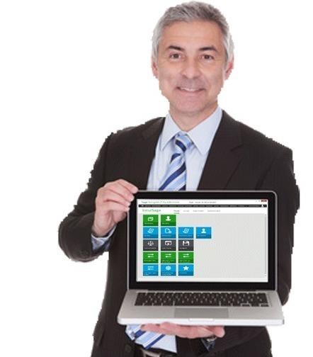 www.logiciel-plombier.fr » logiciel plombier | logiciel | Scoop.it