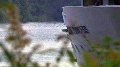Embarquez à bord d'une croisière sur Seine entre Paris et Honfleur (14)...!!! | Camping Normandie | Scoop.it
