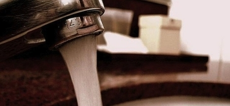 New Ways to Save Water in LEED v4 | U.S. Green Building Council | Healthy Homes Chicago Initiative | Scoop.it