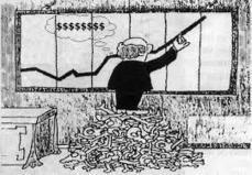 ¿Crisis económica… o agotamiento de un modelo de pensamiento? | A New Society, a new education! | Scoop.it