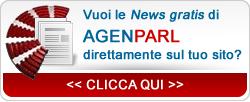MPS: UGL, NECESSARIO ORGOGLIO NAZIONALE CONTRO DIKTAT UE - AgenParl - Agenzia Parlamentare per l'informazione politica ed economica | The Blasting News | Scoop.it