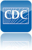 CDC Mobile App – Shared by Apps.USA.gov | Tools You Can Use | Scoop.it