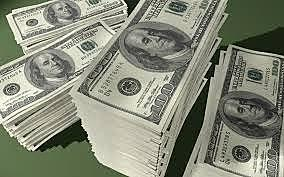 Unsecured Loans Fast – Get Quick Cash Help For Urgent Situation   Unsecured Loans Fast   Scoop.it