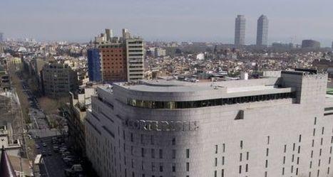 Los franceses irrumpen en el mercado   Spain Real Estate & Urban Development   Scoop.it