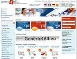 generic4all.eu official FB page - Checkout for latest products | Generic4all.eu | Scoop.it