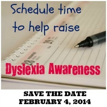 TY! @DDVA13  for: Feb. 4 Join Us! @DDNJ1 @DDxOH @DDyslexiaMA @DDyslexiaCT @DDCalifornia @DecodeDyslexi | Students with dyslexia & ADHD in independent and public schools | Scoop.it