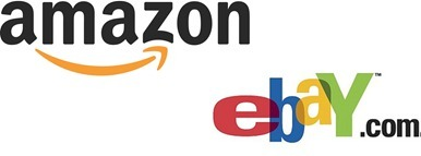 B2B Market Trends - Amazon and eBay grow their B2B online sales - Internet Retailer | Place de marché Mag #MarketPlace | Scoop.it
