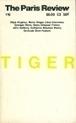 Paris Review - The Art of Fiction No. 119, Maya Angelou | Bibliophilia, Aestheticism, & Misc. | Scoop.it