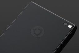 L'idée de l'Ubuntu Edge vit dans l'iPhone 5s ? - Génération NT | ubuntu | Scoop.it