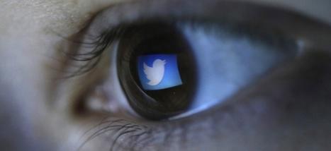 Twitter va vous empêcher de voler les blagues des autres | Actualité des médias sociaux | Scoop.it