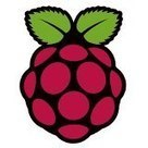 How to Install Arch Linux on Raspberry Pi - AdminEmpire | Raspberry Pi | Scoop.it