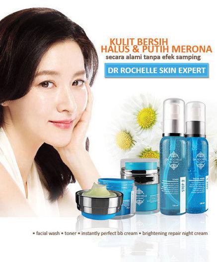Cream Pemutih Wajah Aman Racikan Dokter Ahli Dermatology | Cream Pemutih Wajah Bagus dan Aman | Scoop.it
