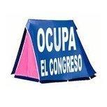 OCUPA EL CONGRESO | EVENTO | REDdeRED – Otro Mundo es Posible | Scoop.it