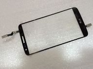New Black LG Optimus G2 D801 d802 d803 Replacement Touch Screen/ Digitizer Panel | LG LCD&Digitizer | Scoop.it