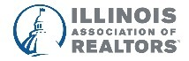 Video: Illinois median home prices move upward in February [CLICK HERE] | The Pulse - Taking A Measure of the Bigger Picture Issues in Our Industry | Scoop.it