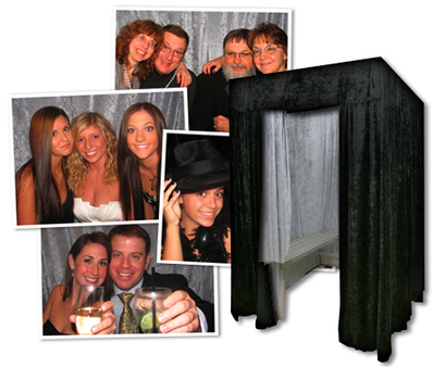 Locations | Boardwalk Photo Booth Rentals | BoardWalkPhotoBoothRentals | Scoop.it