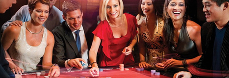 free online slot games | Games And Sports | Scoop.it