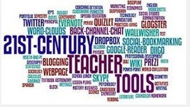 Important Tips for Teaching with Technology ~ E... | Each One Teach One, Each One Reach One | Scoop.it