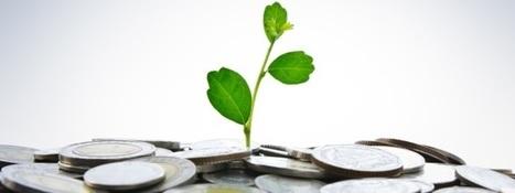 Super business angels, fonds corporate, etc. : de nouvelles sources de financement pour les entreprises | Entrepreneurs et Startups: actualités, conseils et bons plans | Scoop.it