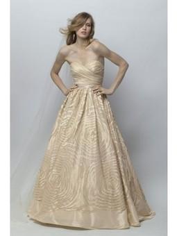 WTOO 18836 Camilla   Wedding Dresses   Scoop.it