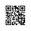 Miss Kit Kat | Ontario Edublogs | Scoop.it