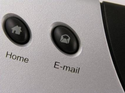 Astuce efficace pour récupérer l'adresse e-mail d'un client Booking | Veille Etourisme de Lot Tourisme | Scoop.it