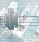 La estadística en la perspectiva de su desarrollo | Fundamentos estadísticos | Scoop.it