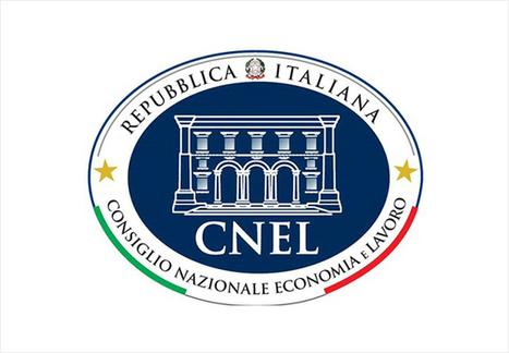 La vaporizzazione dei Corpi Intermedi dello Stato.   www.psychiatryonline.it   Psychiatry on line Italia   Scoop.it