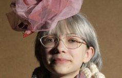 Gloria lista os elementos de estilo que mais envelhecem mulheres de qualquer idade | Denise Klug | Scoop.it