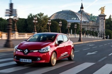 Xataka - ¿Son caros los coches eléctricos? El coste oculto de nuestro vehículo: eléctrico contra tradicional | El autoconsumo es el futuro energético | Scoop.it