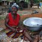 Le manioc remplacé par le caoutchouc près d'Abidjan   Action humanitaire dans le monde et ONG   Scoop.it