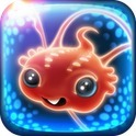 Lightopus | Android Apps | Scoop.it