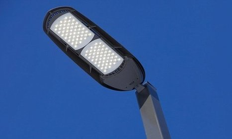 Experts warn of potential health consequences of LED street lamps | Designing Health | Scoop.it